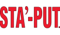 cropped-Sta-Put-Logo-square-black-outline.png